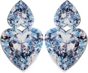 Anna Davern – Plastic Diamonds, RealLove?