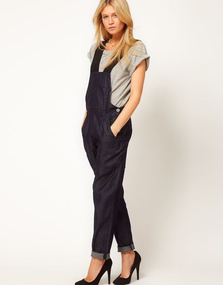 asos-collection-indigo-asos-denim-dungarees-with-elastic-strap-detail-product-4-5037168-470660249_large_flex