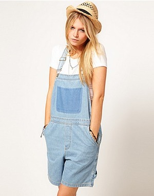asos-denim-dungarees-with-shadow-pocket-detail-profile