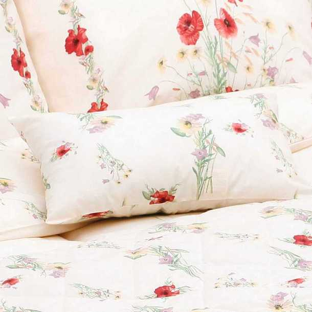 Country-Diary-Poppy-Bed-Cushion~28X547FRSP