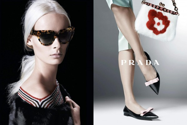 PRADA-SUMMER-2013-WOMENSWEAR-CAMPAIGN-600x400