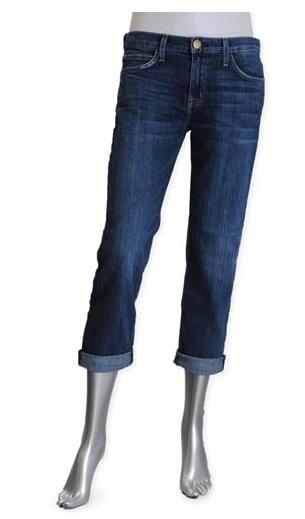 Trilogy, Boyfriend Jeans
