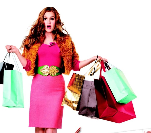 Second Hand Clothes Shops Shopping Second Hand Online